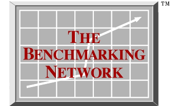 The Benchmarking Network